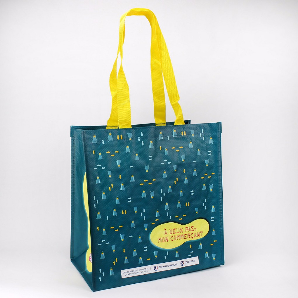 f8a666e355 PLAST-UP - Sacs cabas réutilisables (personnalisés et écologiques)